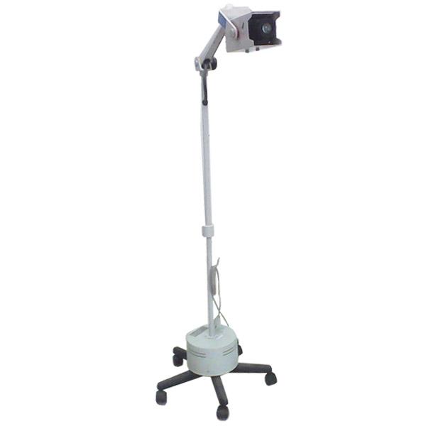 Appareil_photothérapie_spot_MEDIX_matlm1