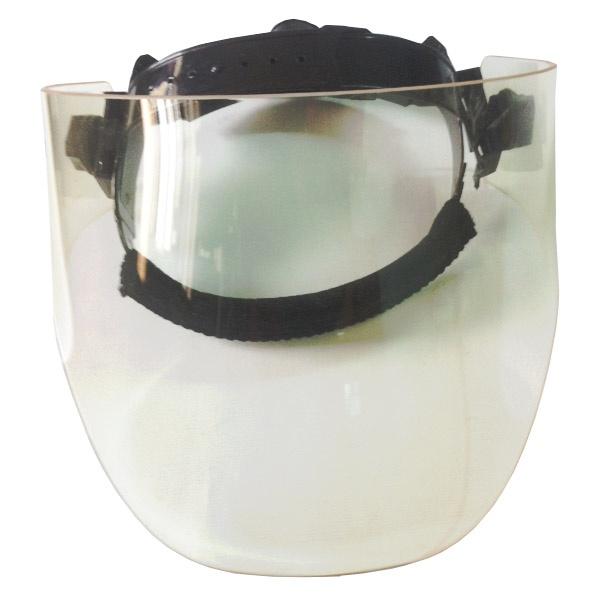 masque_de_protection_plombé_pour_radiologie_matlm