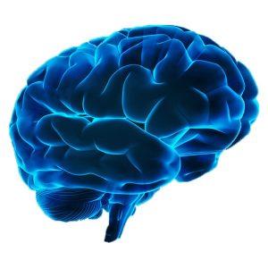 Neuro-chirurgie