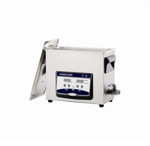 Machine de nettoyage ultra sonique
